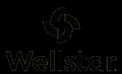 Wellstar-3